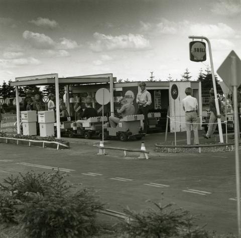 1968 Trafikskolen 2