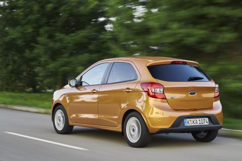 Nový Ford KA+ (39)