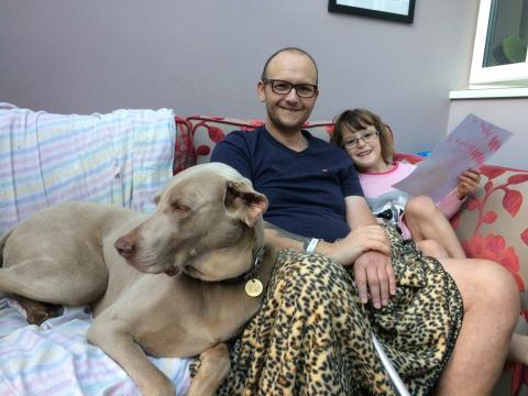 A million stroke survivors battling mental health problems