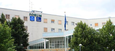 Dataföreningen Kompetens inleder samarbete med Stockholms universitet och lanserar kurs i Business Intelligence