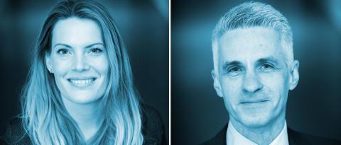 Intraprenörskap – en dold potential i svenska bolag