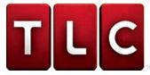 """Discovery Networks løfter sløret for ny dansk kvindekanal """"TLC"""""""