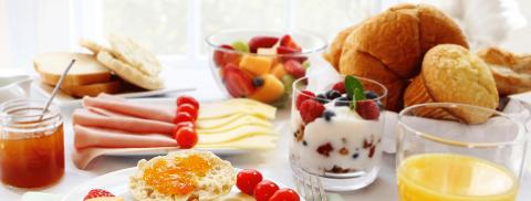 Food Enzymes Market: Exploring the Impact of Trends on Strategies of Key Players: Jiangsu Boli Bioproducts Co., Ltd., Kerry Group, Koninklijke DSM N.V.,, Novozymes, Puratos Group and Others