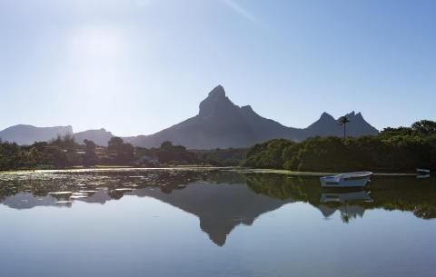 Mauritius_Rempart Mountain©MTPA_Bamba