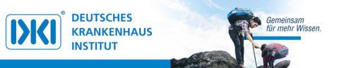 Newsletter KW 15: Branchentreff 2019 - Frühbucherrabatt sichern!