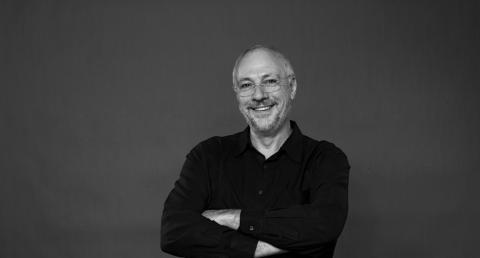Pressinbjudan: En av världens främsta arkitekter besöker Stockholm – gästar seminarium om kunskapsmiljöer och städers utveckling