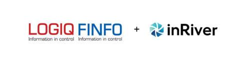Logiq och inRiver ingår partnerskap för förbättrad time-to-market, effektivitet och kundupplevelse.