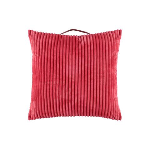 87827-27 Cushion Flanel 60x60 cm 7318161391800
