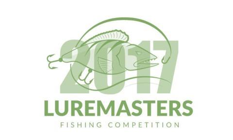 Raymarine: Luremasters, le tournoi sponsorisé par Raymarine, affichera bientôt complet
