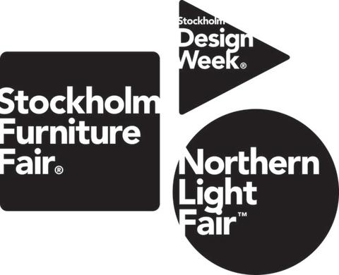 PRESS INVITATION: Stockholm Furniture & Light Fair