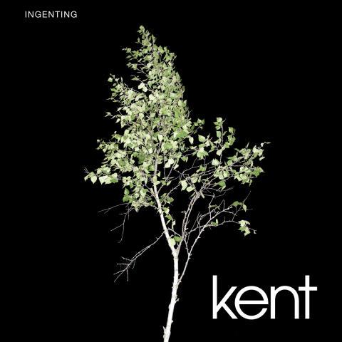 KENT - NY SINGEL 17 SEPTEMBER