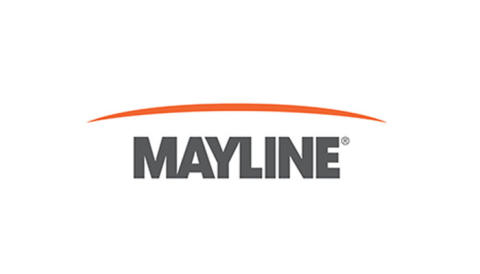 Mayline® Selects inRiver PIM for Enriched Product Information
