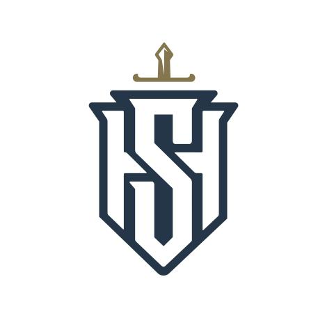 XXL inleder samarbete med IF Sundsvall Hockey