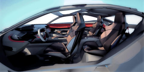 Peugeot Quartz Concept _03