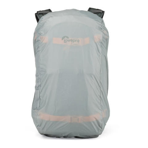 Lowepro Whistler med All Wheather Cover