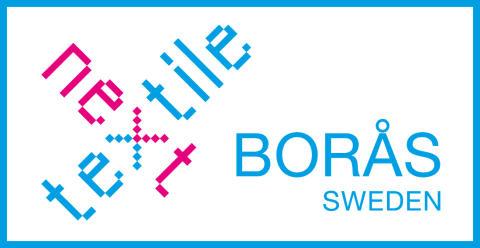 Next Textile Borås, 25 September 2014