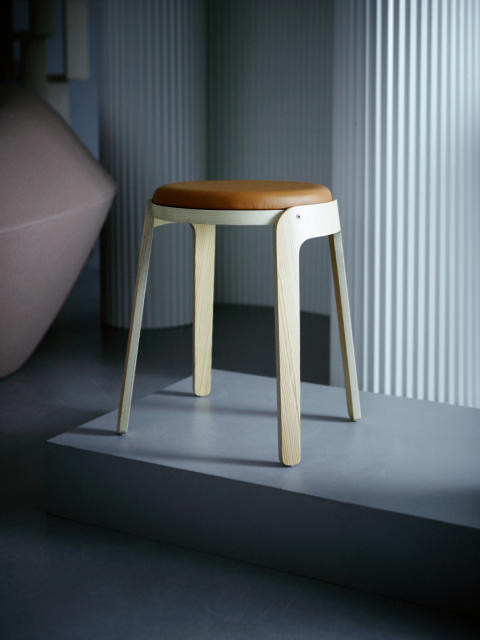 Fransson – design Anna Herrmann and Lisa Jonsson