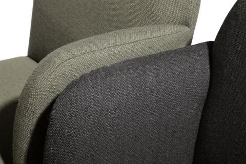 RI_chair_Bolbo_kvadratFiord961_and_kvadratFiord191_01