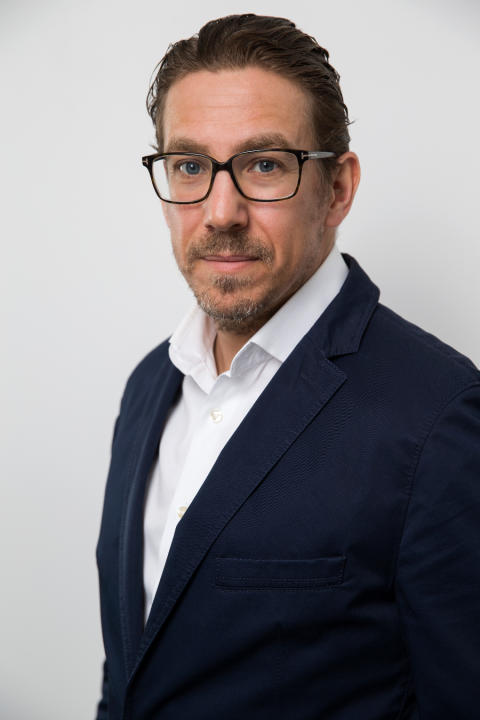 Sebastian Udden