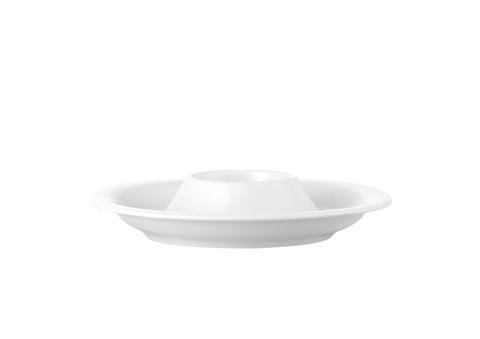 R_Suomi_White_egg_cup