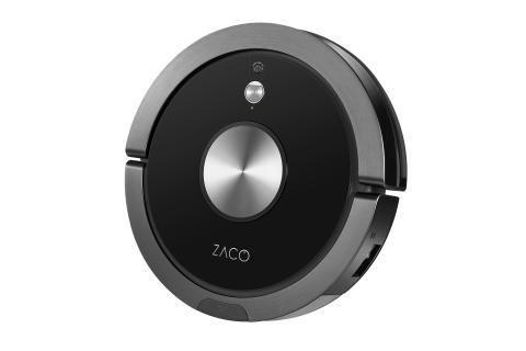 ZACO - A9s - Top 35Grad
