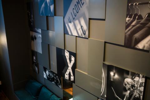 Xenit blir Citrix Platinum-partner