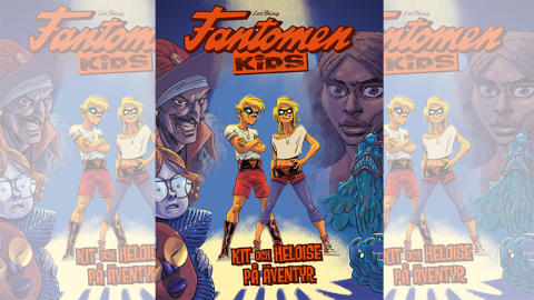 Fantomen Kids_omslag_webb