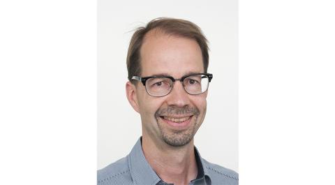 Jyrki Tiihonen nimitetty Kiilto Oy:n HSEQ Manageriksi