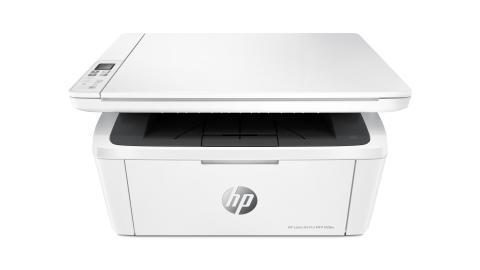 HP_LaserJet_MFP_M28w_Front_Elevated