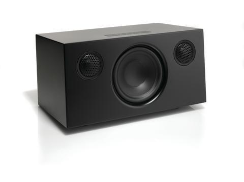 Audio Pro Addon T9, svart