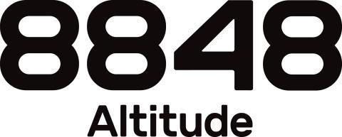 8848_Logo_2017