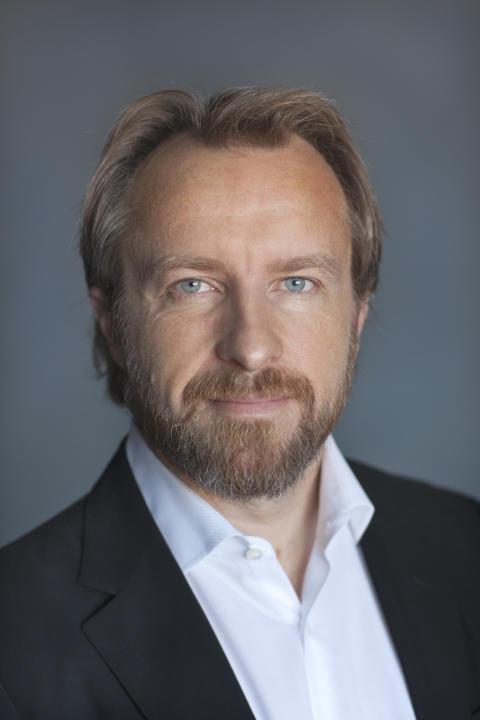 Melker Måbeck