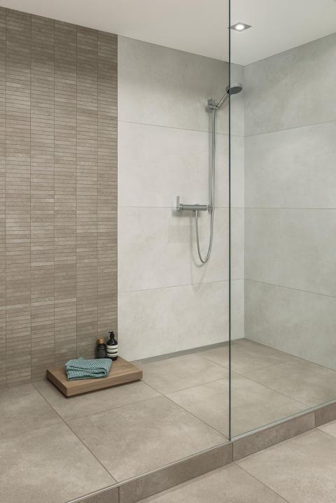 HUDSON_DETAIL_bathroom_0817