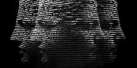 CLICK Festival: Gud eller slaver? Kun gennem kunst kan vi tage vores ejerskab til teknologierne tilbage!