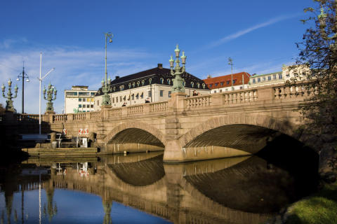 göteborg_city