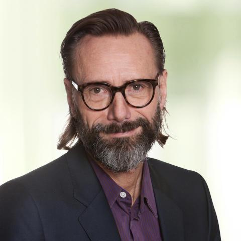 Ny direktør til Ærø Turist & Erhverv