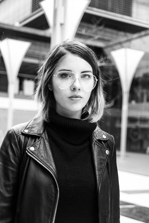 © Taciu Rares, Romania, Shortlist, Youth, Beauty, 2017 Sony World Photography Awards