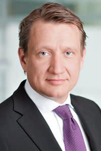 Delphi rådgivare till Cherry AB (publ) i samband med avyttringen av Sverige-, Norges- och Danmarksautomaten