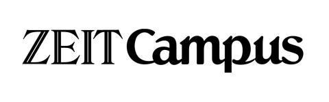 Santander und ZEIT CAMPUS präsentieren den Autor Frank Schätzing