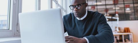 SAP opdaterer løsninger til forretningsanalyse