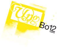 UngBo 12: Bygg för unga nu!