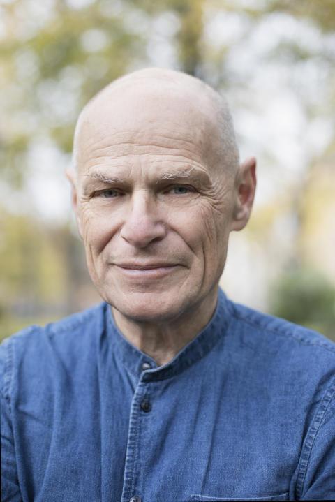 Kenneth Hermele