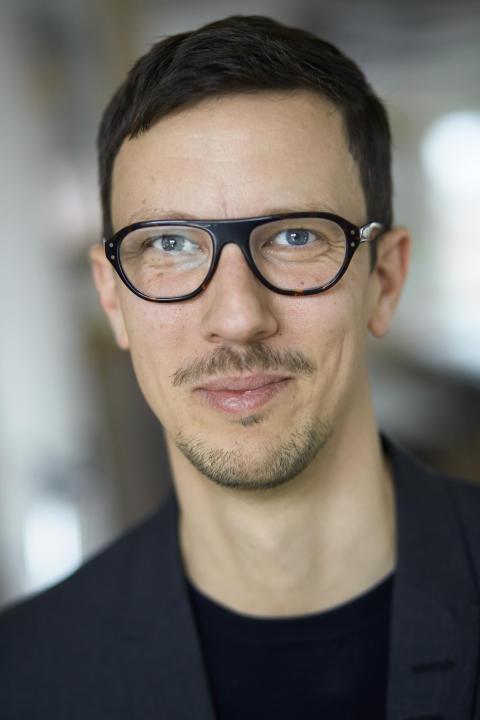Lasse Brahme