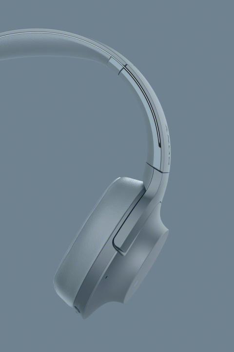 h.ear_on_2_wireless_NC_L_half-Mid