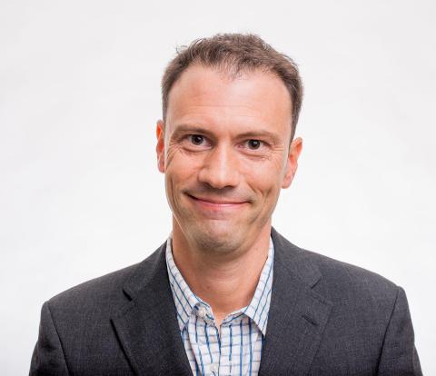 Martin Appel, konsumentredaktör, PC för Alla