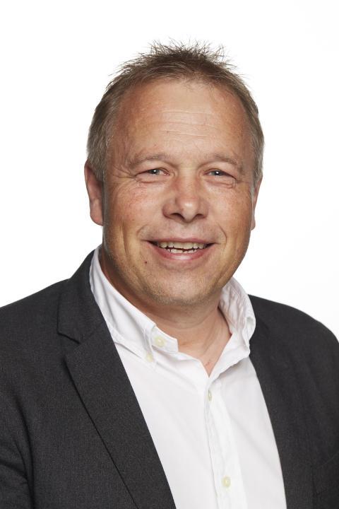 Karsten Poulsen