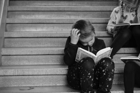 optolexia kid reading14