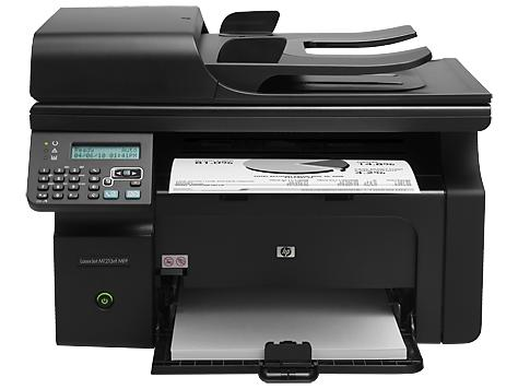 Multifunction Printers Market by Industrial Research, Market Analysis, Cost Analysis, Marketing, Marketing Effect Analysis, Opportunities and Forecast profiling key players Lexmark, Panasonic, Dell, Oki Data, Ricoh, Xerox, Kyocera, Kodak