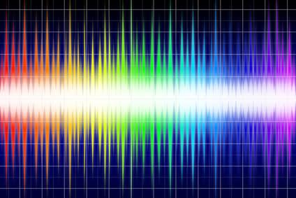 Bättre och säkrare hantering av radiospektrum