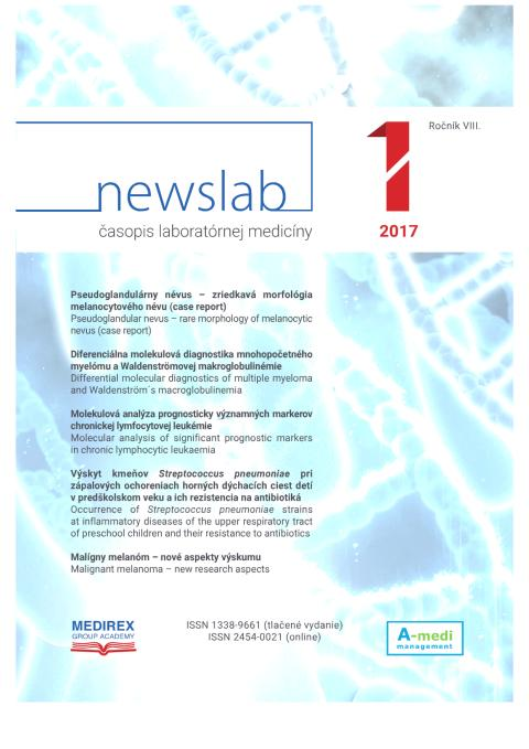 Beitrag oncgnostics in newslab